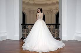 evening wedding dresses 3 reasons why white is the most popular colour for wedding dresses