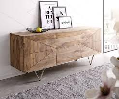 Sideboard Esszimmer Design Sheesham Sideboard Preisvergleich U2022 Die Besten Angebote Online Kaufen