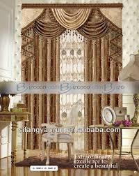 Collection In All Curtains Design Decorating With Curtains All Living Room Curtain Design