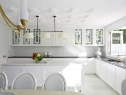 art deco kitchens art deco kitchen contemporary kitchen greg natale
