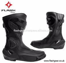 best motorcycle riding boots new 2017 motorcycle boot flash gear biker best boot waterproof
