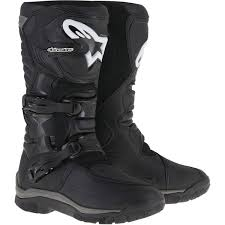 womens biker boots canada motorcycle boots fortnine canada
