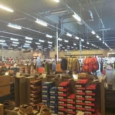 designer shoe outlet dsw designer shoe warehouse 20 photos 33 reviews shoe stores