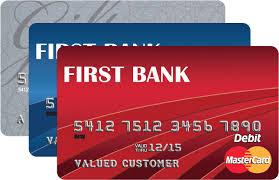 mastercard prepaid card mastercard sup sup prepaid card options bank