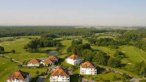Golfclub Baden Hills Golf Club Soufflenheim Baden Baden Golf Absolute