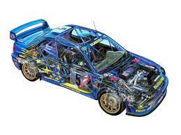 subaru wrc wallpaper subaru impreza wrc gd u00272001 u201302 full hd wallpaper and background