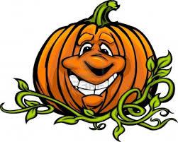 cartoon pumpkin clipart 2187832