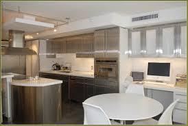 Stainless Steel Kitchen Cabinets Ikea Home Design Ideas Modern - Stainless steel kitchen cabinets ikea