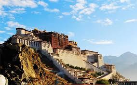 hong kong tourist bureau hong kong tibet tour packages by and flight