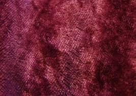 nap textile wikipedia