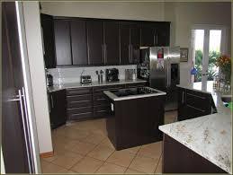 kitchen furniture miami thermofoil kitchen cabinets miami home design ideas
