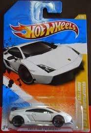 lego lamborghini aventador for sale 33 best the 11 year s board images on lego