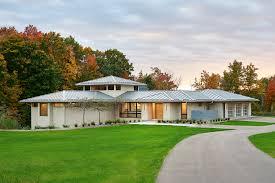 Prairie Home Designs 100 Prairie Modern Modern Craftsman House Plans Terrific 4