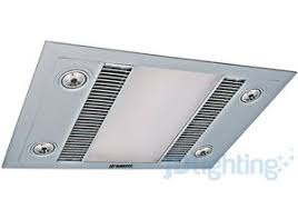 bathroom exhaust fan light heater reviews jaiainc us
