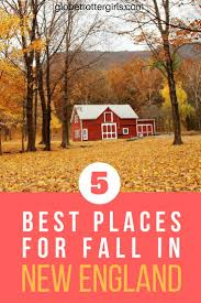 53 fall colors images landscapes fall nature
