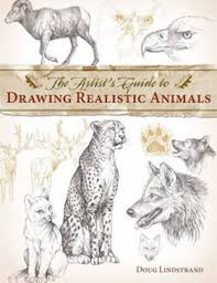 Dog Anatomy Book Best Books For Learning To Draw Animals Anatomy U0026 Technique