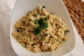 comment cuisiner le chou fleur comment se régaler sans calorie testez le riz de chou fleur pour
