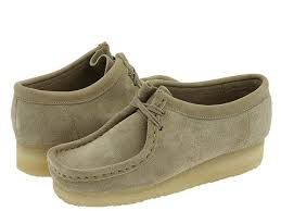 Most Comfortable Clarks Shoes 12 Of The Ugliest Comfort Shoes Ever U2013 The Everywhereist