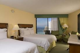 2 Bedroom Suites Waikiki Beach Resort Waikiki Beach Marriott Honolulu Hi Booking Com