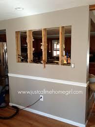 Kitchen Pass Through Ideas Pass Through Kitchen Living Room Conceptstructuresllc