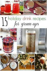 18834 best party foods and drinks images on pinterest