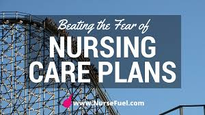10 Must Nursing Essentials Nursefuel by Archives Nursefuel