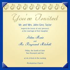 35th birthday party invitation wording gallery invitation design
