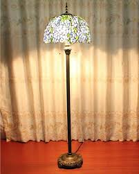 floor lamps vintage floor lamps style lamp l float coastal