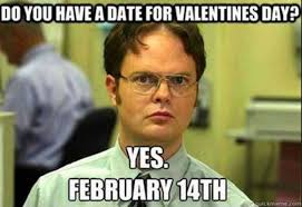 Your Funny Meme - photos single this valentine s day swap your sorrow with these