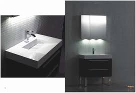 bathroom modern washbowl decorating with mirrors ideas pinterest