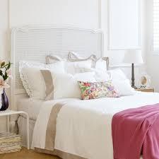Schlafzimmer Farbgestaltung Schlafzimmer Farbe Grau Ruhbaz Com