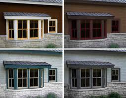 exterior window designs exterior window design home design ideas