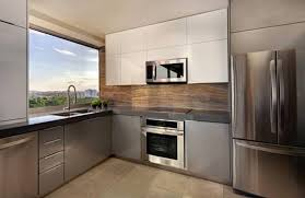 kitchen design amazing functional storages built in features