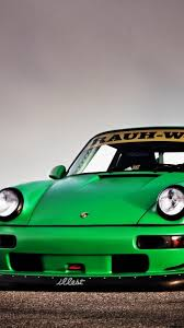 rwb porsche background porsche 911 rwb pandora one porsche cars 911 hd wallpapers