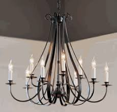 Large Chandelier Buy Chandeliers Small Large Grand Or Custom Foyer And Dining
