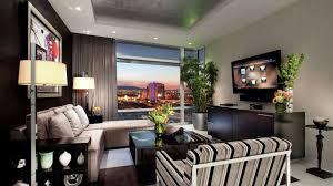 Mgm Signature One Bedroom Balcony Suite Floor Plan Aria Resort U0026 Casino Las Vegas Hotels