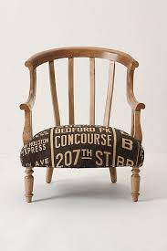 Cheap Cool Chairs 122 Best Furniture I Love Images On Pinterest Lounge Chairs