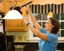 cleaning tips how to keep your light bulbs u0026 lamps sparkling