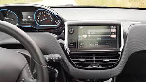peugeot 2008 2015 peugeot 2008 2015 jbl sound system youtube