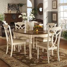 antique white dining table antique white kitchen table and chairs antique furniture