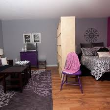 Decorating Basement Apartments Best 25 Basement Studio Ideas On Pinterest Art Studio Lighting