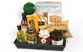 gourmet cheese baskets gourmet cheese and crackers gift basket not just baskets