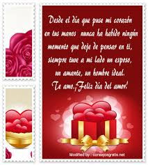 imagenes de amor y la amistad para mi novio top frases de san valentín para mi esposo mensajes de amor