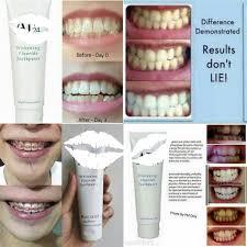 ap 24 whitening fluoride toothpaste sj u0027s cruff