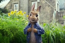 classic rabbit rabbit review