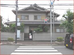 chambre d hote japon chambre d hote japon luxury chambre d hote japon chambre d hote a