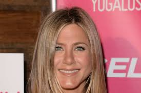 what is the formula to get jennifer anistons hair color q a jennifer aniston and her makeup artist talk beauty