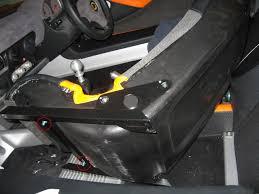 siege smart roadster siège baquet page 3 s m a r t f u n