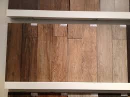 55 best home hall bath floor tile images on pinterest home