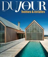 lexus of southampton long island homes u0026 estates fall 2016 by dujour media issuu